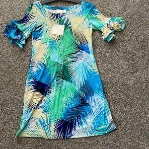 Gorgeous Dress size S